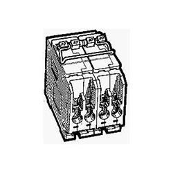 Cutler-Hammer 8386757 BQ230240 30-40A 4 Pole Cutler Hammer Circuit Breakers