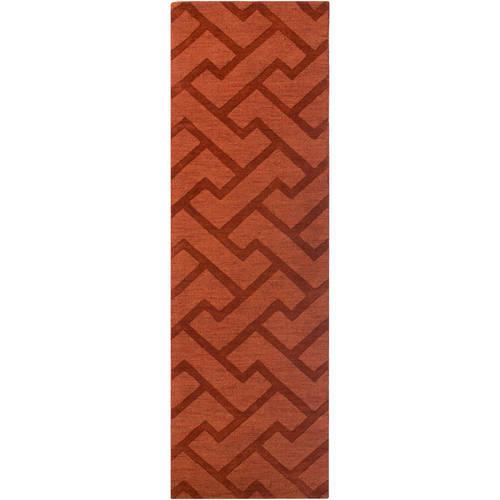 Art of Knot Vinekh Area Rug