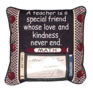 Photo Memory Pillow - Simply Home 12