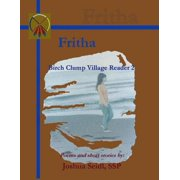 Fritha: Birch Clump Village Reader 2 - eBook