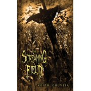 The Screaming Field - eBook