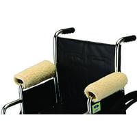 NOVA Medical Products Fleece Arm Cushion Cover, 1 Pound