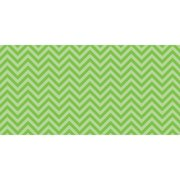 """Pacon® Fadeless® Design Roll, 48"""" x 50', Wispy Clouds"""