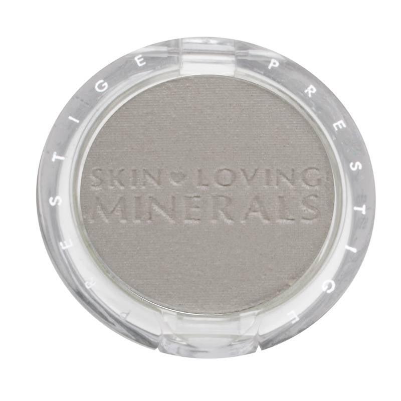 Prestige Cosmetics Prestige Skin Loving Minerals Dramatic Minerals Eyeshadow, 0.08 oz
