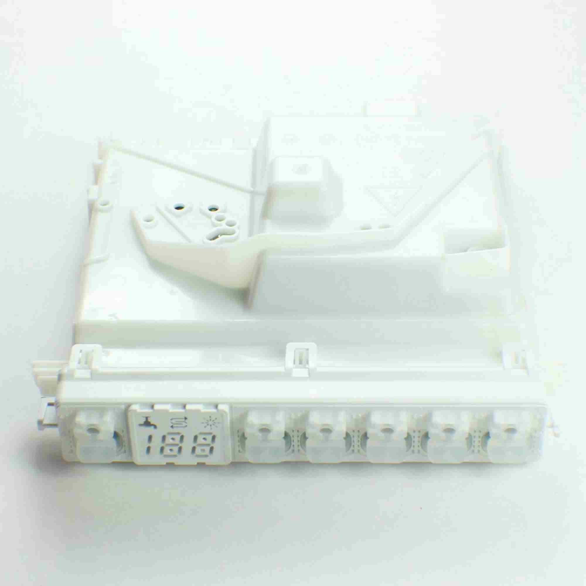 00705665 For Bosch Dishwasher Control Board by Bosch