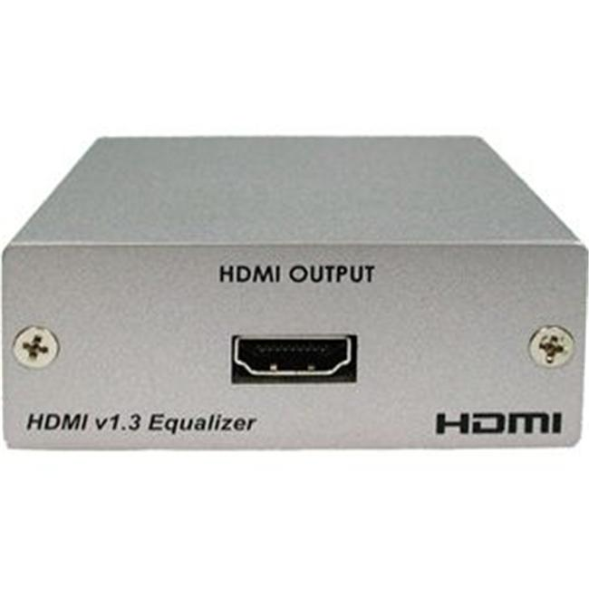Image of Aitech 06-888-008-04 Hdmi To Hdmi Equalizer - Extender