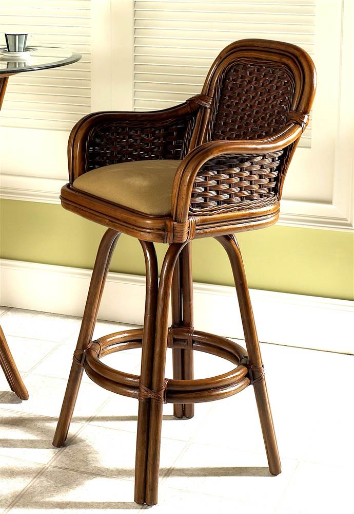 coaster white tall back chair price tracking price alert pri
