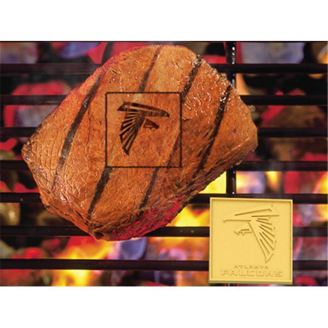 FANMATS 10181 Atlanta Falcons Fan Brands