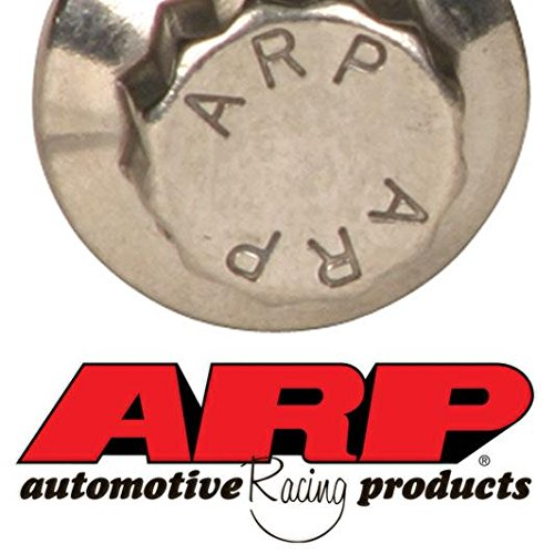 ARP 901-8550 Piston Ring Compressor, 85.5mm