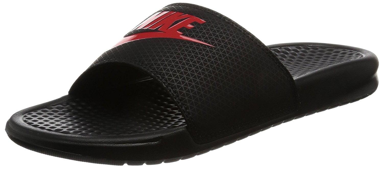 Nike - Nike 343880-060: Benassi Mens