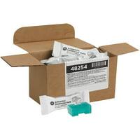 ActiveAire, GPC48254, Automated Freshener Dispenser Refill by GP PRO, 12 / Carton, Aqua