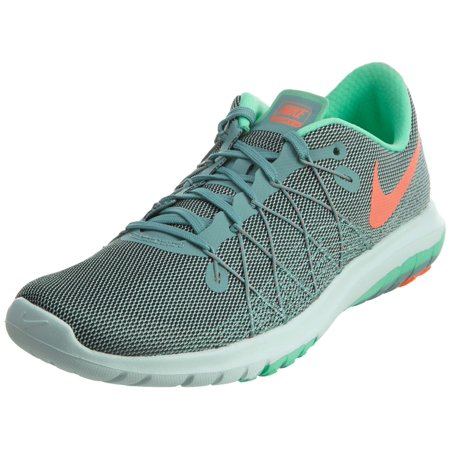 Nike - nike flex fury 2 womens style   819135 - Walmart.com 03e04e2978
