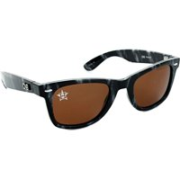 Houston Astros Dylan Engraved Sunglasses - OSFA