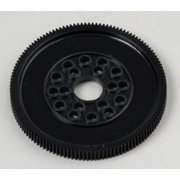 215 Differential Gear 64P 128T