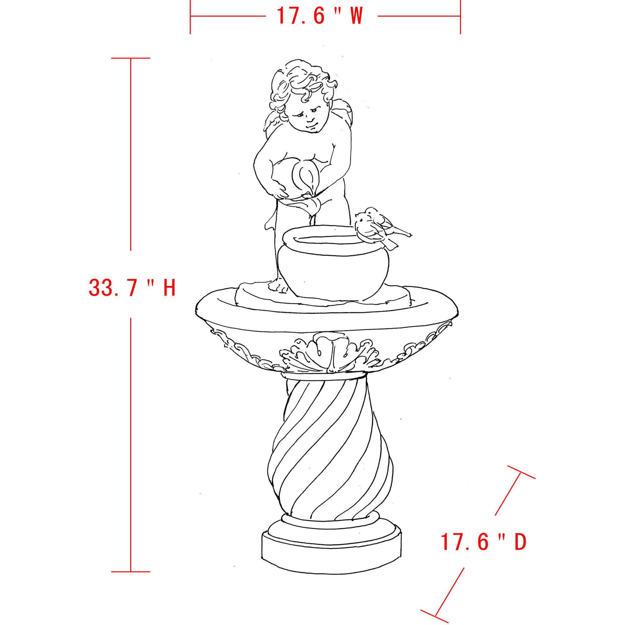 Hand Pump Design Axial Pump Design Wiring Diagram ~ Odicis