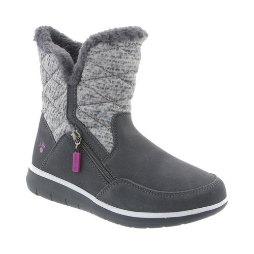 bearpaw women's katy boot