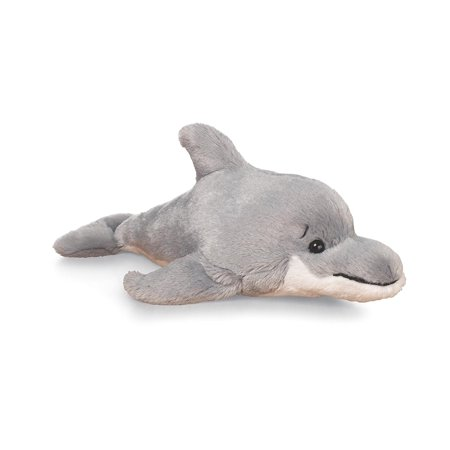 Bottlenose Dolphin, Webkinz pets are very special plush animals By Webkinz Ship from US