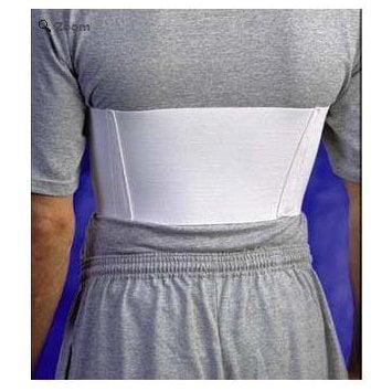 All Elastic Rib Belt Female (Female Elastic Rib Belt)