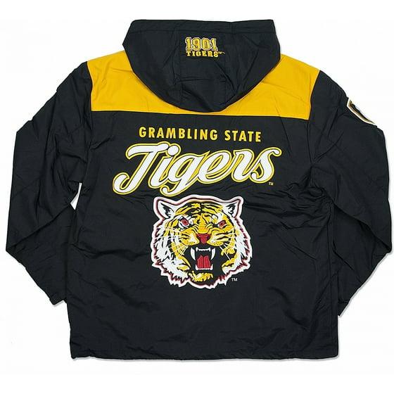2140199f7 Cultural Exchange - Big Boy Grambling State Tigers S3 Mens ...