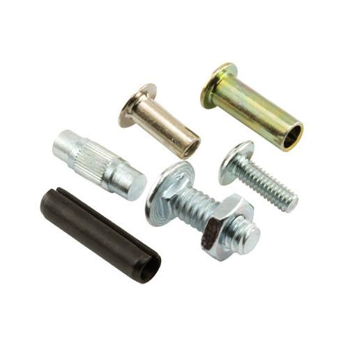 Sliding Patio Door Roller Axle Repair Kit, Prime Line, 132354