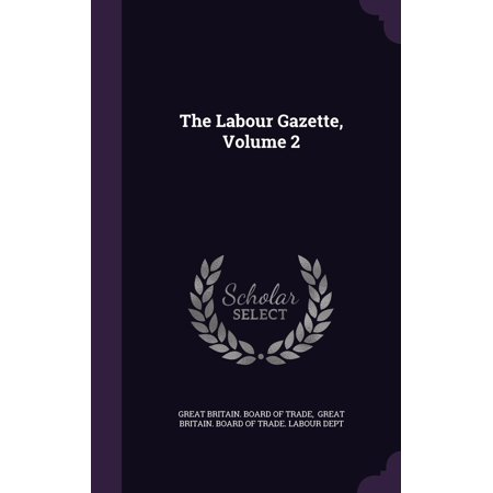 Bangladesh Labour Rules 2015 published