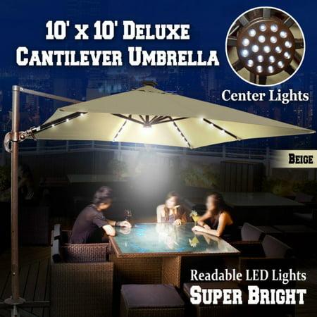 Strong Camel U138-303-BEG