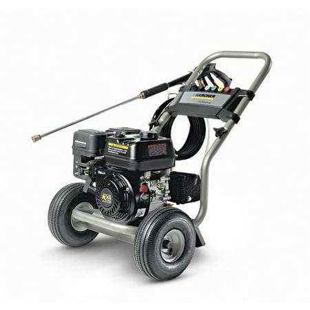 Karcher 1 107-260 0 Professional 3,200 PSI 2 5 GPM Gas