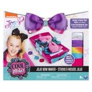 Girls Craft Kits