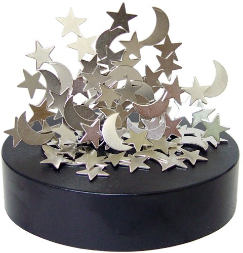 Magnetic Sculpture FREE SHIPPING by Safari Build Your Own Dogs