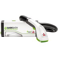 BISSELL Bark Bath Tool Attachment for Portable Spot Cleaners, 1842A