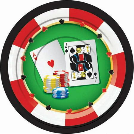 Casino 7
