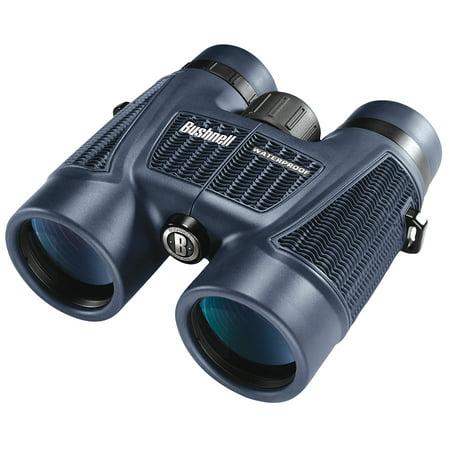 - Bushnell H2O Series Binoculars