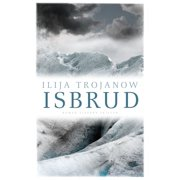 Isbrud - eBook