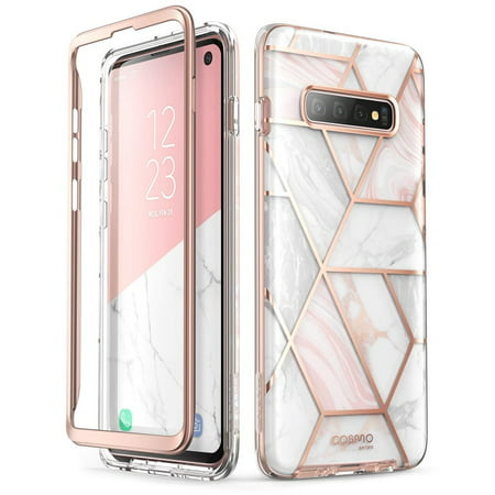 samgung galaxy s10 case