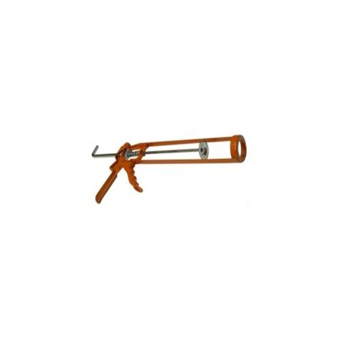 Sg Tool Aid 19300 Heavy Duty Caulking Gun by SG Tool Aid