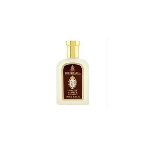 Spanish Leather After Shave - 100ml/3. 38oz