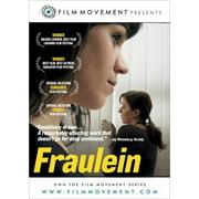 Frauelin (DVD)