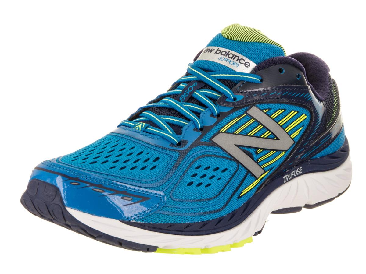 New Balance Athletic Shoes, Inc. - New