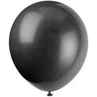 Latex Balloons, 5in, 72ct