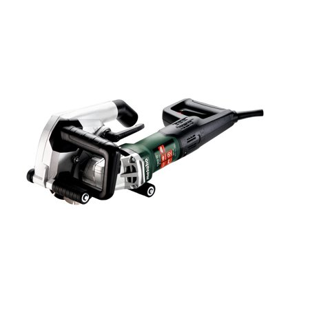 Astonishing Metabo 604040620 Mfe 40 5 In Wall Chaser Walmart Com Wiring Cloud Inamadienstapotheekhoekschewaardnl