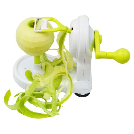 Apple Peeler Machine (Apple Peeler Machine)