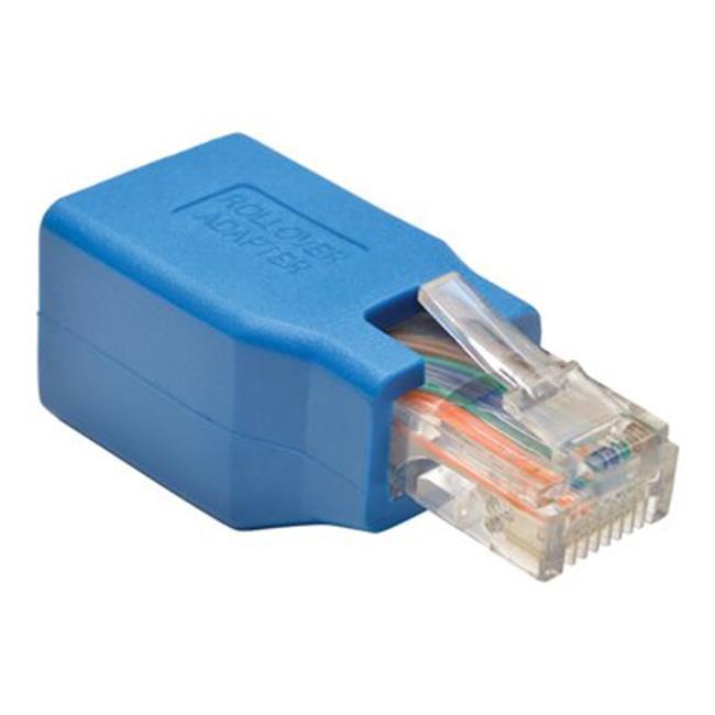Data Transfer Adapter