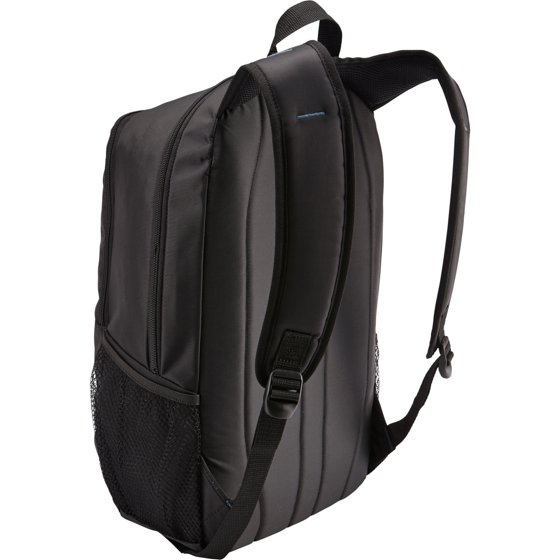 47468bc2a2 Case Logic Jaunt WMBP-115 Carrying Case (Backpack) for 16