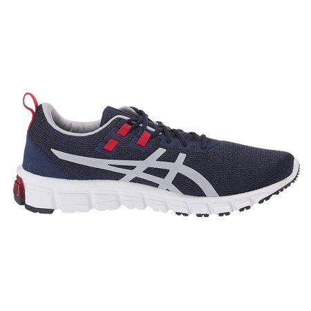 ASICS Men's ASICS GEL Quantum 90 Running Shoe