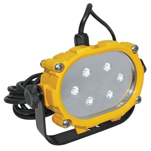 Rel Products, Inc. ATD-80416 Saber 16-watt Led Work Light