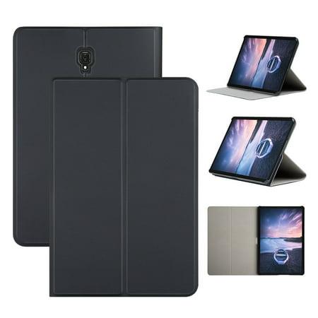 For Samsung Galaxy Tab A T595/T590 10.5 inch 2018 Tablet Folio Case