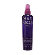 TIGI Bed Head Maxxed Out Massive Hold Hairspray 8 fl Oz