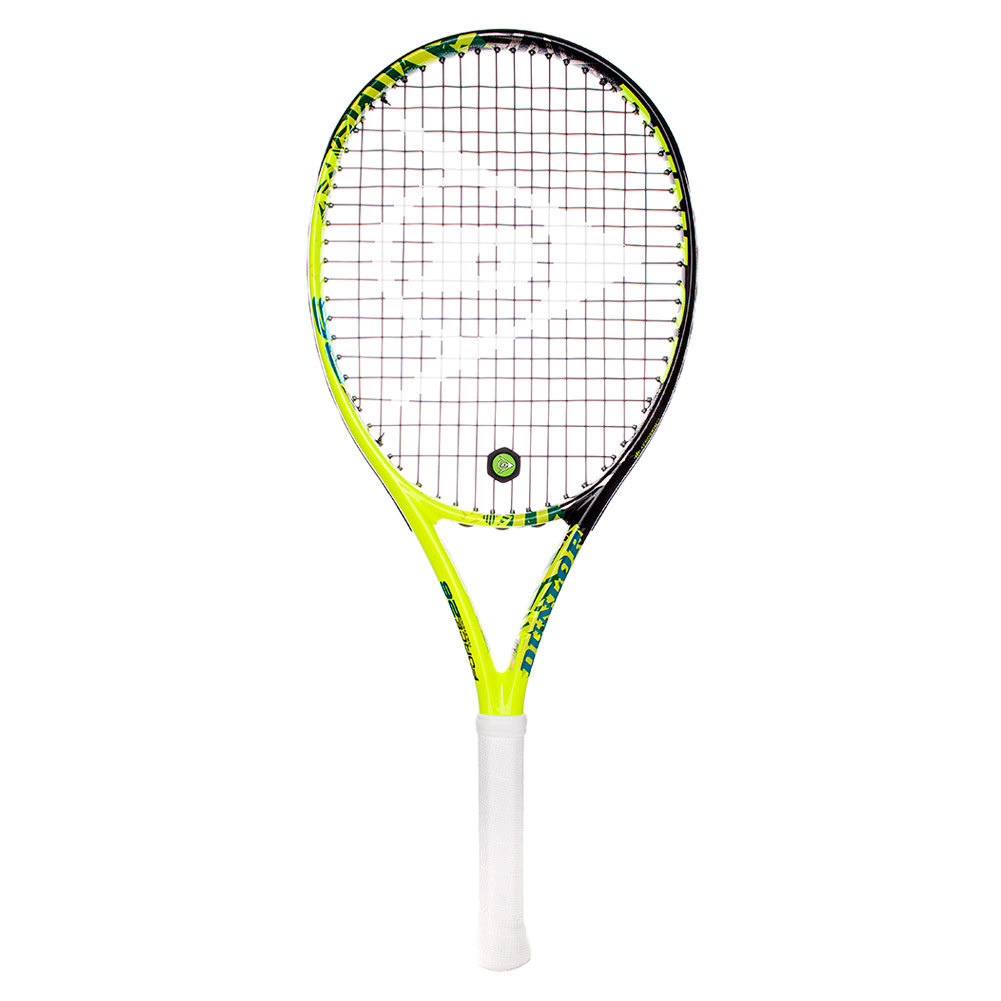 Dunlop Force 100 Graphite 26 Junior Tennis Racquet