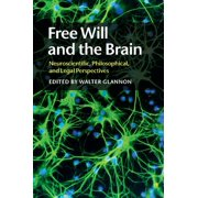 Free Will and the Brain - eBook