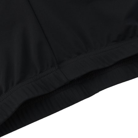 REALTOO Authorized Bicycle Underwear Cycling Shorts Pants Black Blue M (W 34) - image 5 de 7